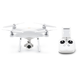 فانتوم 4 پرو ورژن 2DJI Phantom 4 Pro Version 2.0 Quadcopter